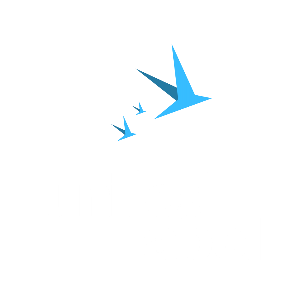 United Label logo