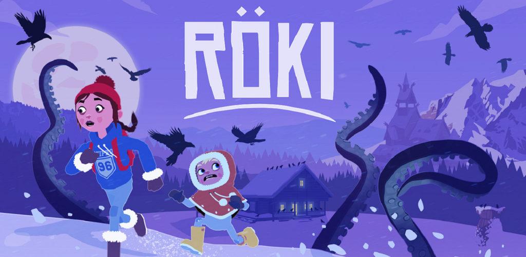 Röki_Key_Art_v3