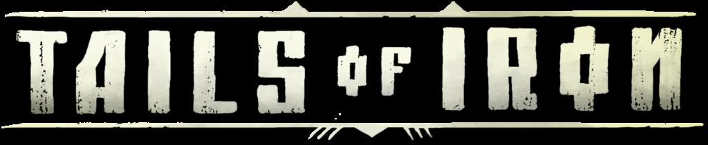 www.unitedlabelgames.com